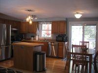 Home for sale: 162 Brookmeade, Hartford, VT 05001
