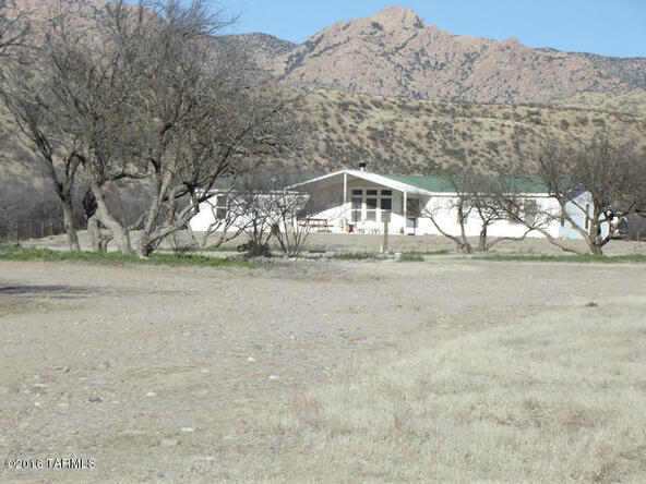 36951 W. Klondyke, Willcox, AZ 85643 Photo 26