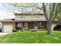 Home for sale: 9950 Schlabach Ave. Northeast, Hartville, OH 44632