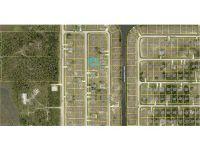 Home for sale: 3343 N.E. 8th Pl., Cape Coral, FL 33909