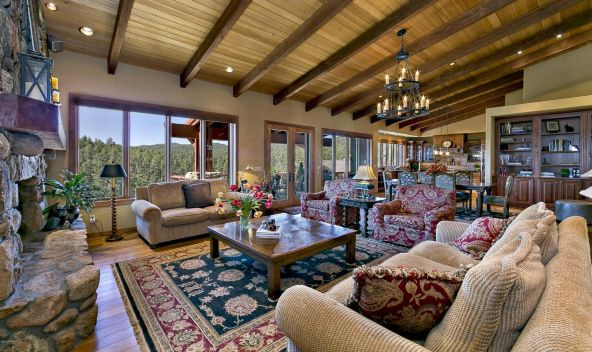 1025 S. High Valley Ranch Rd., Prescott, AZ 86303 Photo 15