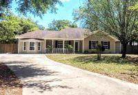 Home for sale: 117 Rachelle Ct., Brunswick, GA 31520