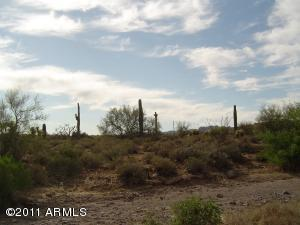 3200 N. Nodak (Approx) Rd., Apache Junction, AZ 85119 Photo 15