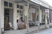 Home for sale: 115s Main St., Saint Joseph, TN 38481