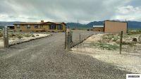 Home for sale: 3320 Abbie Ln., Battle Mountain, NV 89820