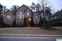Home for sale: 3009 N. Grande View Cove, Maylene, AL 35114