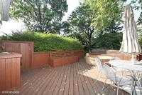 Home for sale: 48 Kingston Dr., Oak Brook, IL 60523