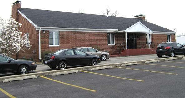 301 Springfield Avenue, Joliet, IL 60435 Photo 1