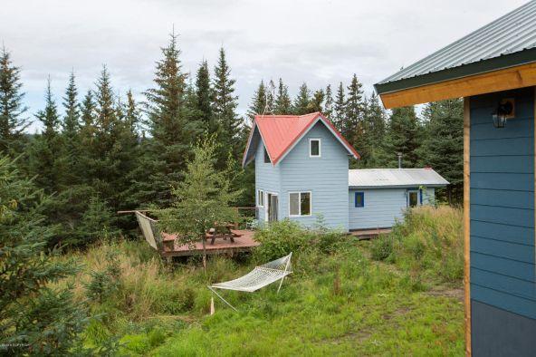 38651 Sarah St., Homer, AK 99603 Photo 15