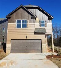 Home for sale: 408 Lossie Ln., Mcdonough, GA 30253