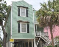 Home for sale: 804 Jungle Shores Dr., Edisto Beach, SC 29438