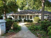 Home for sale: 3228 Lindas Cir., Conyers, GA 30013
