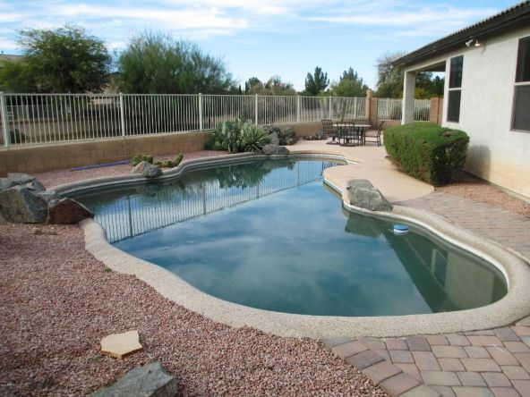 522 S. 122nd Ln., Avondale, AZ 85323 Photo 2