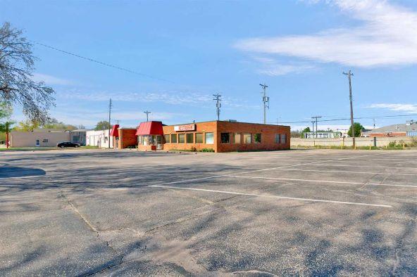 1549 S. Ida, Wichita, KS 67211 Photo 28