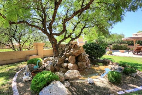 8217 E. Adobe Dr., Scottsdale, AZ 85255 Photo 35