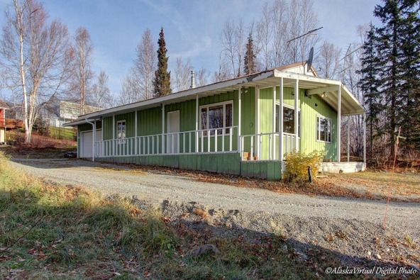 16034 W. Heikes Dr., Big Lake, AK 99652 Photo 35