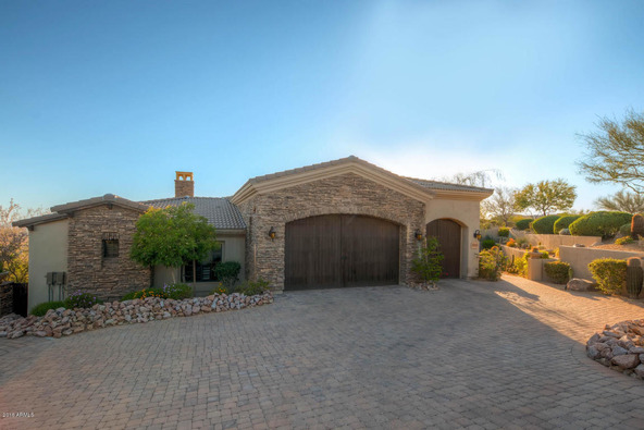 10020 N. Palisades Blvd., Fountain Hills, AZ 85268 Photo 3