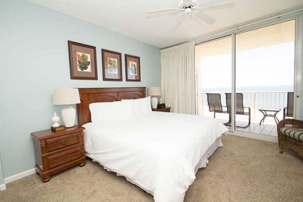527 Beach Club Trail #C906, Gulf Shores, AL 36542 Photo 8