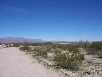 Home for sale: 58 1/2th St., Salome, AZ 85348