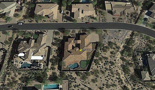 8305 E. Kael St., Mesa, AZ 85207 Photo 44