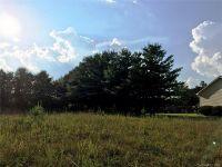 Home for sale: 129 Sara Ln., Statesville, NC 28625
