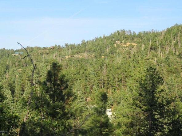 4241 E. Heavenly Heights, Prescott, AZ 86303 Photo 15