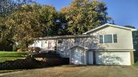 Home for sale: 1522 Lagrange Ave., Tomah, WI 54660