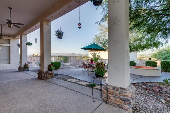 36005 N. 15tth Ave., Phoenix, AZ 85086 Photo 43