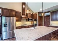 Home for sale: 906 Chippewa Path, Hudson, WI 54016