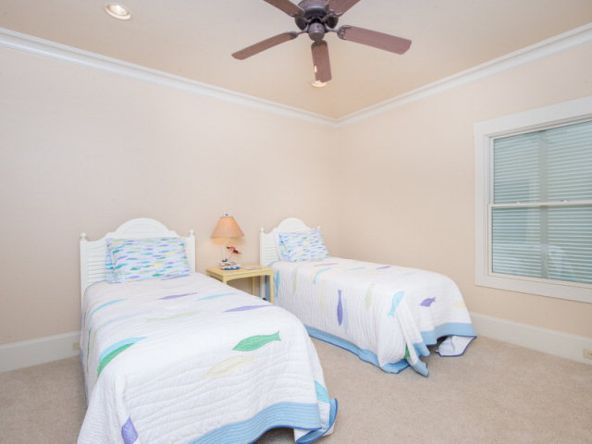 1569 West Beach Blvd., Gulf Shores, AL 36542 Photo 40