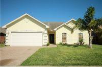 Home for sale: 3610 Tanzanite Dr., Corpus Christi, TX 78414
