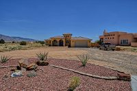 Home for sale: 7200 Nacelle Rd. N.E., Rio Rancho, NM 87144