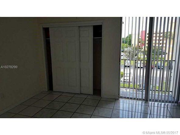 9220 Fontainebleau Blvd., Miami, FL 33172 Photo 6