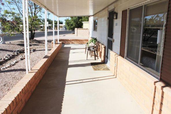 555 S. Park View Cir., Mesa, AZ 85208 Photo 3