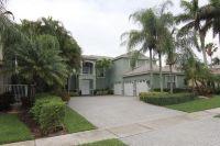 Home for sale: 18566 Harbor Light Way, Boca Raton, FL 33498