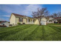 Home for sale: 7764 Locust, Barnhart, MO 63012