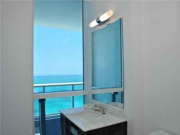 50 S. Pointe Dr. # 3401, Miami Beach, FL 33139 Photo 14