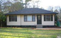 Home for sale: 749 Lausanne Dr., Valdosta, GA 31601