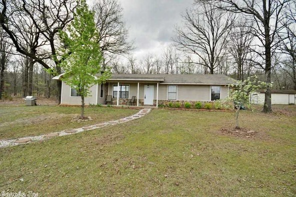100 Roden Mill Rd., Conway, AR 72032 Photo 39