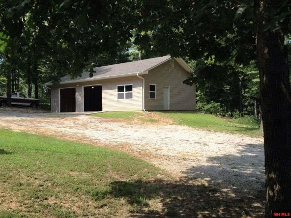 893 Buford Spur, Mountain Home, AR 72653 Photo 11