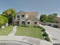 Home for sale: Alamo, Mesa, AZ 85213