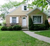 Home for sale: 2852 N. 74th St., Milwaukee, WI 53210