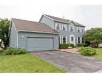 Home for sale: 3655 Mcgowan Blvd., Marion, IA 52302