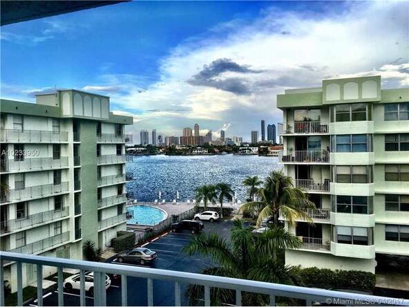 16565 N.E. 26th Ave. # 5j, North Miami Beach, FL 33160 Photo 2