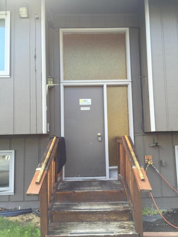 3488 Eide St., Anchorage, AK 99517 Photo 3