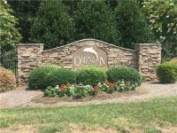Home for sale: Lot 3 Dolphin Ln., Lincolnton, NC 28092