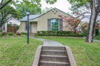 Home for sale: 818 Valencia St., Dallas, TX 75223