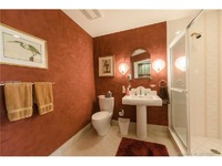 Home for sale: 6102 Paradise Point Dr. # -, Palmetto Bay, FL 33157