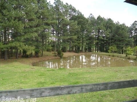 1498 Sundance, Piggott, AR 72454 Photo 44
