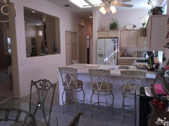 37339 Skycrest Rd., Palm Desert, CA 92211 Photo 11